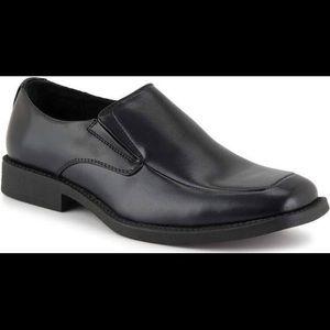 BORELLI  MATTHEW Men's Slip-On Loafers